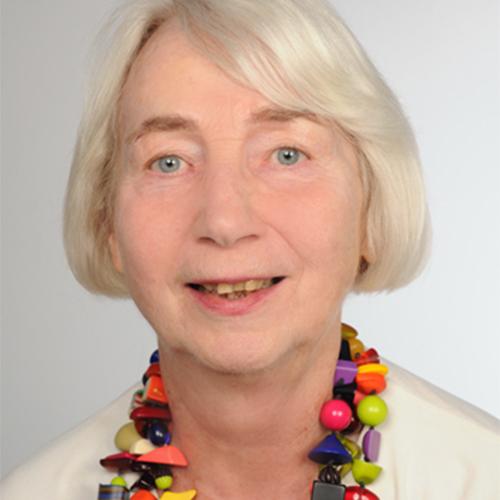 Barbara Osterwald