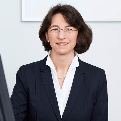 Michaela Pichlbauer