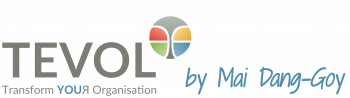 mai-dang-goy-tevol-logo-colored-optimized02